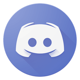 Serveur discord Heavy-Craft Reloaded